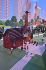 Sarehole Mill in Lego (CoasterMadMatt) Tags: park sculpture amusement model lego centre models structure theme discovery legoland themeparks miniland discoverycentre indoorthemepark legomodels englishthemeparks themeparksinengland legolandbirmingham legolanddiscoverycentrebirmingham birminghamminiland legolanddiscoverycentrebirmingham2019 mill water watermill sareholemill sarehole build builds inlego legobuilds birminghaminminiature westmidlandsinlego landmarks landmark landmarksinlego uk greatbritain winter england west photography march birmingham photos unitedkingdom britain photographs gb westmidlands attraction attractions midlands brindleyplace nikond3200 2019 themidlands merlinentertainments coastermadmatt coastermadmattphotography march2019 winter2019 legolandparks europe birminghamattractions