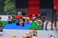 And the Winner Is.. (CoasterMadMatt) Tags: legolanddiscoverycentrebirmingham2019 legolanddiscoverycentrebirmingham legolandbirmingham legoland discoverycentre discovery centre themeparks indoorthemepark englishthemeparks themeparksinengland theme park amusement miniland birminghamminiland legomodels lego models model structure sculpture crufts cruftsdogshow dogshow dog show thenec nec nationalexhibitioncentre inlego legobuilds build builds westmidlandsinlego birminghaminminiature landmarksinlego landmark landmarks legolandparks brindleyplace birmingham westmidlands west midlands themidlands england britain greatbritain gb unitedkingdom uk europe birminghamattractions attraction attractions merlinentertainments march2019 winter2019 march winter 2019 coastermadmattphotography coastermadmatt photos photographs photography nikond3200