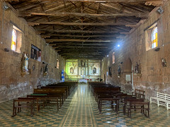 IMG_1698a