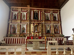 IMG_1546a