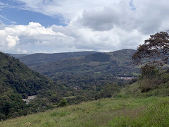 IMG_1592a