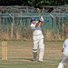 Southwater CC v. Chichester Priory Park CC at Southwater, West Sussex, England 015
