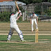 Southwater CC v. Chichester Priory Park CC at Southwater, West Sussex, England 013