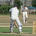 Southwater CC v. Chichester Priory Park CC at Southwater, West Sussex, England 011