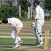 Southwater CC v. Chichester Priory Park CC at Southwater, West Sussex, England 008