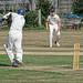 Southwater CC v. Chichester Priory Park CC at Southwater, West Sussex, England 004