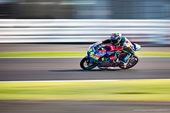 P8246541-Edit (TDG-77) Tags: olympus omd em1 mark ii 40150mm f28 300mm f4 sport motor racing motorsport moto gp motorbike motorcycle
