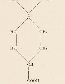 This image is taken from Page 117 of Principles of bio-chemistry for students of medicine, agriculture and related sciences