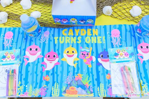 Cayden-60