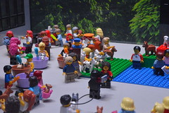 Crufts at the NEC (CoasterMadMatt) Tags: park sculpture amusement model lego centre models structure theme discovery legoland themeparks miniland discoverycentre indoorthemepark legomodels englishthemeparks themeparksinengland legolandbirmingham legolanddiscoverycentrebirmingham birminghamminiland legolanddiscoverycentrebirmingham2019 show dog dogshow nec crufts nationalexhibitioncentre thenec build builds inlego legobuilds birminghaminminiature westmidlandsinlego landmarks landmark landmarksinlego uk greatbritain winter england west photography march birmingham photos unitedkingdom britain photographs gb westmidlands attraction attractions midlands brindleyplace nikond3200 2019 themidlands merlinentertainments coastermadmatt coastermadmattphotography march2019 winter2019 legolandparks europe birminghamattractions