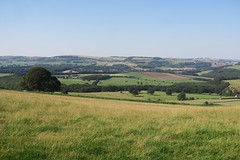 The Peak District, England (nature chief) Tags: uk peakdistrict nationalpark countryside derbyshire bakewell ピークディストリクト イギリス