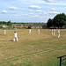 Southwater CC v. Chichester Priory Park CC at Southwater, West Sussex, England 001