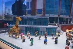 Legoland Discovery Centre within the Legoland Discovery Centre (CoasterMadMatt) Tags: legolanddiscoverycentrebirmingham2019 legolanddiscoverycentrebirmingham legolandbirmingham legoland discoverycentre discovery centre themeparks indoorthemepark englishthemeparks themeparksinengland theme park amusement miniland birminghamminiland legomodels lego models model structure sculpture inlego legobuilds build builds westmidlandsinlego birminghaminminiature landmarksinlego landmark landmarks legolandparks brindleyplace birmingham westmidlands west midlands themidlands england britain greatbritain gb unitedkingdom uk europe birminghamattractions attraction attractions merlinentertainments march2019 winter2019 march winter 2019 coastermadmattphotography coastermadmatt photos photographs photography nikond3200