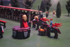 Ready for the Joust (CoasterMadMatt) Tags: legolanddiscoverycentrebirmingham legolanddiscoverycentrebirmingham2019 park sculpture amusement model lego centre models structure theme discovery legoland themeparks miniland discoverycentre indoorthemepark legomodels englishthemeparks themeparksinengland legolandbirmingham birminghamminiland castle joust warwick jousting warwickcastle warwickcastleinlego build builds inlego legobuilds birminghaminminiature westmidlandsinlego landmarks landmark landmarksinlego uk greatbritain winter england west photography march birmingham photos unitedkingdom britain photographs gb westmidlands attraction attractions midlands brindleyplace nikond3200 2019 themidlands merlinentertainments coastermadmatt coastermadmattphotography march2019 winter2019 legolandparks europe birminghamattractions