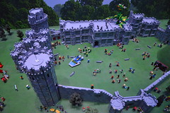 Into the Castle of Warwick (CoasterMadMatt) Tags: legolanddiscoverycentrebirmingham2019 legolanddiscoverycentrebirmingham legolandbirmingham legoland discoverycentre discovery centre themeparks indoorthemepark englishthemeparks themeparksinengland theme park amusement miniland birminghamminiland legomodels lego models model structure sculpture warwickcastleinlego warwickcastle warwick castle inlego legobuilds build builds westmidlandsinlego birminghaminminiature landmarksinlego landmark landmarks legolandparks brindleyplace birmingham westmidlands west midlands themidlands england britain greatbritain gb unitedkingdom uk europe birminghamattractions attraction attractions merlinentertainments march2019 winter2019 march winter 2019 coastermadmattphotography coastermadmatt photos photographs photography nikond3200