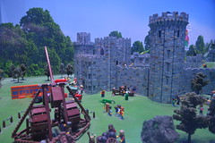 Mighty Trebuchet at Warwick Castle (CoasterMadMatt) Tags: legoland legolandbirmingham legolanddiscoverycentrebirmingham legolanddiscoverycentrebirmingham2019 park sculpture amusement model lego centre models structure theme discovery themeparks miniland discoverycentre indoorthemepark legomodels englishthemeparks themeparksinengland birminghamminiland castle mighty warwick warwickcastle trebuchet siegemachine themightytrebuchet warwickcastleinlego build builds inlego legobuilds birminghaminminiature westmidlandsinlego landmarks landmark landmarksinlego uk greatbritain winter england west photography march birmingham photos unitedkingdom britain photographs gb westmidlands attraction attractions midlands brindleyplace nikond3200 2019 themidlands merlinentertainments coastermadmatt coastermadmattphotography march2019 winter2019 legolandparks europe birminghamattractions