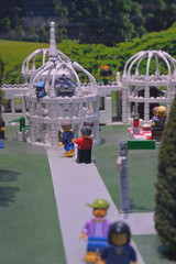 Botanical Garden Aviaries (CoasterMadMatt) Tags: park sculpture amusement model lego centre models structure theme discovery legoland themeparks miniland discoverycentre indoorthemepark legomodels englishthemeparks themeparksinengland legolandbirmingham legolanddiscoverycentrebirmingham birminghamminiland legolanddiscoverycentrebirmingham2019 build builds inlego legobuilds birminghaminminiature westmidlandsinlego landmarks landmark landmarksinlego uk greatbritain winter england west photography march birmingham photos unitedkingdom britain photographs gb westmidlands attraction attractions midlands brindleyplace nikond3200 2019 themidlands merlinentertainments coastermadmatt coastermadmattphotography march2019 winter2019 legolandparks europe birminghamattractions