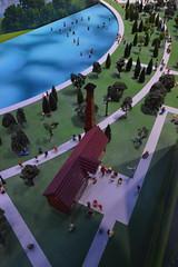 Edgbaston Reservoir & Sarehole Mill (CoasterMadMatt) Tags: park sculpture amusement model lego centre models structure theme discovery legoland themeparks miniland discoverycentre indoorthemepark legomodels englishthemeparks themeparksinengland legolandbirmingham legolanddiscoverycentrebirmingham birminghamminiland legolanddiscoverycentrebirmingham2019 mill reservoir watermill sareholemill edgbastonreservoir edgbaston sarehole build builds inlego legobuilds birminghaminminiature westmidlandsinlego landmarks landmark landmarksinlego uk greatbritain winter england west photography march birmingham photos unitedkingdom britain photographs gb westmidlands attraction attractions midlands brindleyplace nikond3200 2019 themidlands merlinentertainments coastermadmatt coastermadmattphotography march2019 winter2019 legolandparks europe birminghamattractions