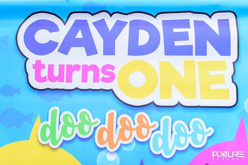 Cayden-193