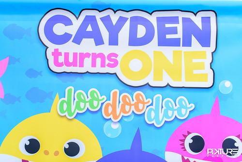 Cayden-192