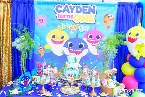 Cayden-190