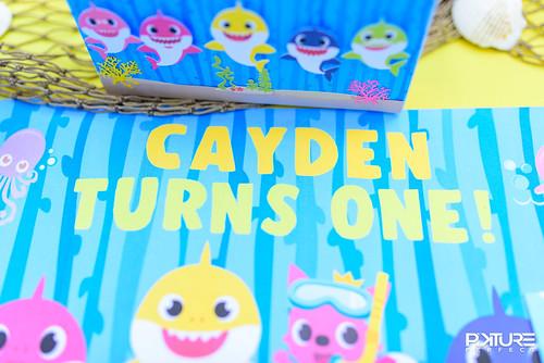 Cayden-66
