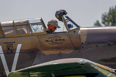Hawker Hurricane Mk4 (WP_RAW) Tags: wingsoffreedom hawkerhurricanemk4 marketgardencommemoration canoneosr