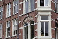 L1007357 (KatiaUK) Tags: leica typ 240 mp nikkor micro 105mm novoflex adapter amsterdam netherlands nederlands