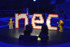 NEC Sign Illuminated (CoasterMadMatt) Tags: park sculpture amusement model lego centre models structure theme discovery legoland themeparks miniland discoverycentre indoorthemepark legomodels englishthemeparks themeparksinengland legolandbirmingham legolanddiscoverycentrebirmingham birminghamminiland legolanddiscoverycentrebirmingham2019 nec signs sign nationalexhibitioncentre thenec necsign illumination illuminated litup build builds inlego legobuilds birminghaminminiature westmidlandsinlego landmarks landmark landmarksinlego uk greatbritain winter england west photography march birmingham photos unitedkingdom britain photographs gb westmidlands attraction attractions midlands brindleyplace nikond3200 2019 themidlands merlinentertainments coastermadmatt coastermadmattphotography march2019 winter2019 legolandparks europe birminghamattractions