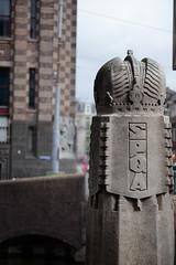 L1007345 (KatiaUK) Tags: leica typ 240 mp nikkor micro 105mm novoflex adapter amsterdam netherlands nederlands
