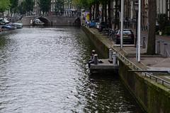 L1007364 (KatiaUK) Tags: leica typ 240 mp nikkor micro 105mm novoflex adapter amsterdam netherlands nederlands