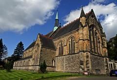 Photo of Holy Trinity Place