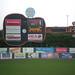 Herschel Greer Stadium, Nashville, Tennessee, 2010