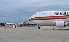 N715CK - 8/25/19 (nstampede002) Tags: kalitta kalittaair kalittaaircargo boeing boeing747 boeing747400 boeing747f boeing747400f b747 b747400 b747f b747400f b744f 747 747400 747f 747400f 744f katl aviationphotography cargo cargoops freightdog freighter freight cargoairline cargoairlines cargoaviation