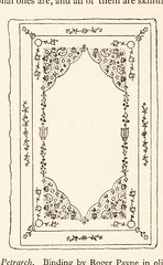 This image is taken from Page 48 of Byways among English books (Medical Heritage Library, Inc.) Tags: miniature books illustration bookplates book collecting bookbinding illustrated wellcomelibrary ukmhl medicalheritagelibrary europeanlibraries date1927 idb30009364