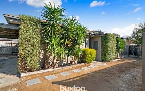 2/14-16 Keefer St, Mordialloc VIC 3195