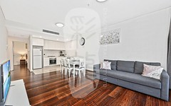 Lvl 4/732 Harris Street, Ultimo NSW