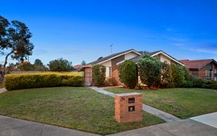 56 Sydney Parkinsons Avenue, Endeavour Hills VIC