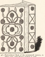 This image is taken from Page 83 of Byways among English books (Medical Heritage Library, Inc.) Tags: miniature books illustration bookplates book collecting bookbinding illustrated wellcomelibrary ukmhl medicalheritagelibrary europeanlibraries date1927 idb30009364