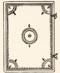 This image is taken from Page 80 of Byways among English books (Medical Heritage Library, Inc.) Tags: miniature books illustration bookplates book collecting bookbinding illustrated wellcomelibrary ukmhl medicalheritagelibrary europeanlibraries date1927 idb30009364