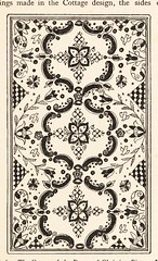 This image is taken from Page 37 of Byways among English books (Medical Heritage Library, Inc.) Tags: miniature books illustration bookplates book collecting bookbinding illustrated wellcomelibrary ukmhl medicalheritagelibrary europeanlibraries date1927 idb30009364