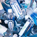 Dasani Water Bottles Star Wars Galaxy's Edge