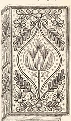 This image is taken from Page 84 of Byways among English books (Medical Heritage Library, Inc.) Tags: miniature books illustration bookplates book collecting bookbinding illustrated wellcomelibrary ukmhl medicalheritagelibrary europeanlibraries date1927 idb30009364