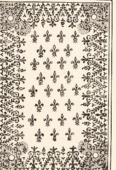This image is taken from Page 49 of Byways among English books (Medical Heritage Library, Inc.) Tags: miniature books illustration bookplates book collecting bookbinding illustrated wellcomelibrary ukmhl medicalheritagelibrary europeanlibraries date1927 idb30009364