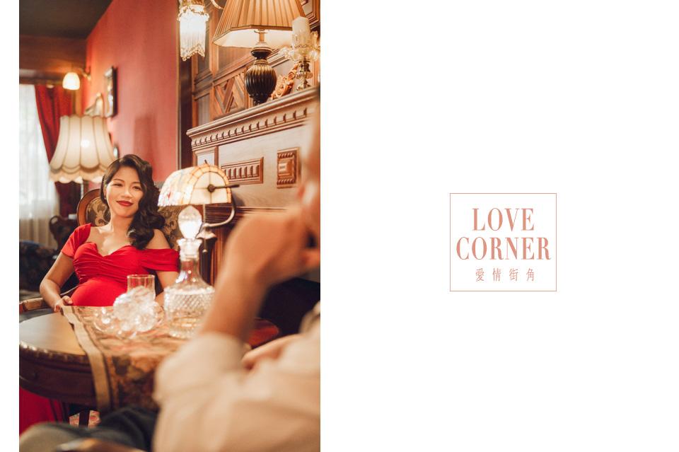 台南孕婦寫真 WF 與媽咪一起留下幸福又美麗的回憶 018