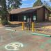 Grand Canyon National Park Electric Vehicle Charging Station: Maswik Lodge 6650