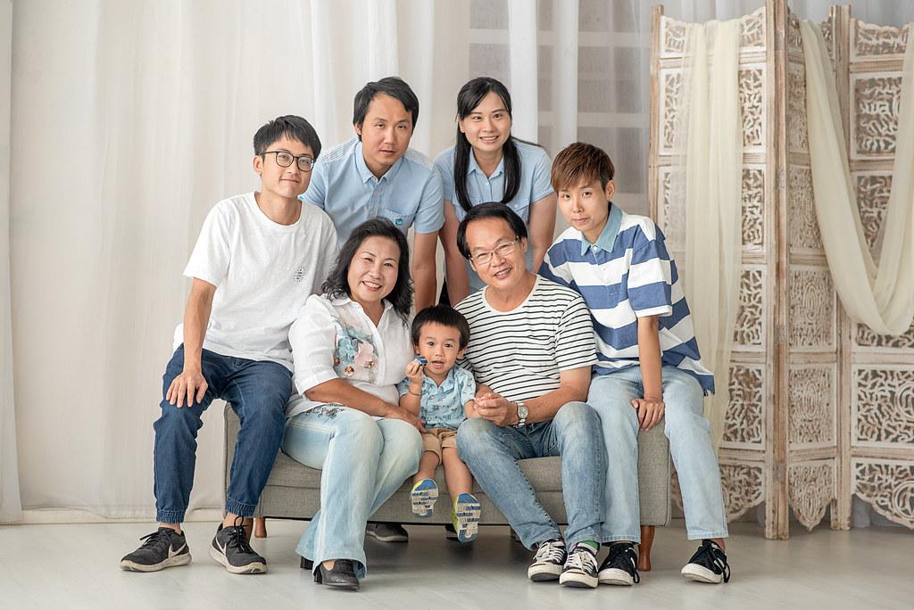 20190804 全家福寫真-20