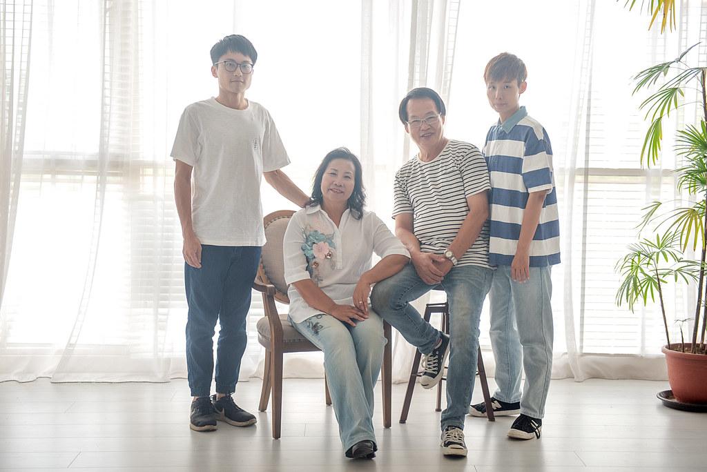 20190804 全家福寫真-24