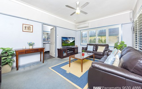 11 Wattle St, Blacktown NSW 2148