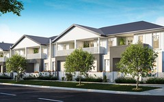 5050 Harvest Home Road, Epping VIC